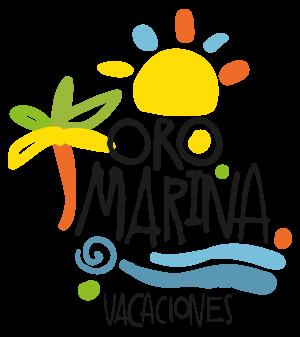 Vacaciones OroMarina Azahar