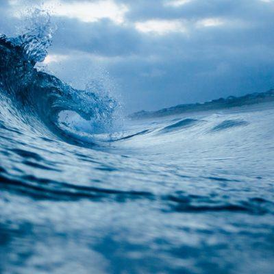 Mar Oromarina Vacaciones