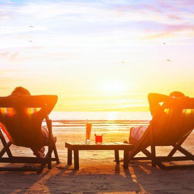Relax en Oromarina Vacaciones