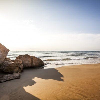 Playas de Oropesa